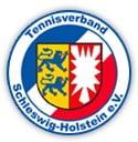 Herren50: TC Seth - TSV Eggstedt @ Clubanlage TC Seth